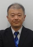 青野友寿 氏 (大日本印刷・品質管理グループ)