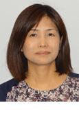 新居久実(あらい くみ)氏 PHP研究所 教育出版部 部長