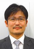 山田 俊浩氏(東洋経済オンライン編集長)