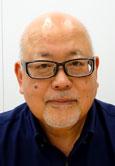 杉田 淳氏(扶桑社/元週刊SPA!編集長)
