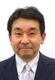 桑野 雄一郎氏(弁護士・高樹町法律事務所)