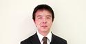 株式会社朝日ネット クラウドサービス部 副部長 森田真基氏