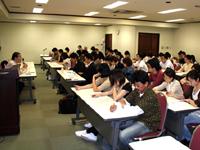 第二期編集技術講座(第2回)