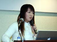 第一期編集技術講座(第8回)