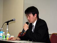 第三期 編集技術講座(第2回)