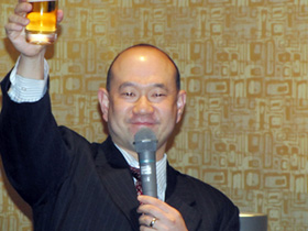 大日本印刷「池田氏」