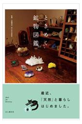 image_no.1